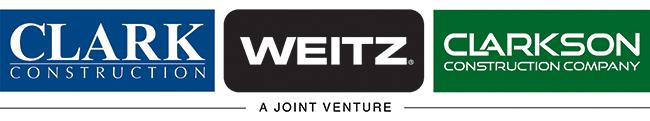 Clark Weitz Clarkson 2017,A Joint Venture