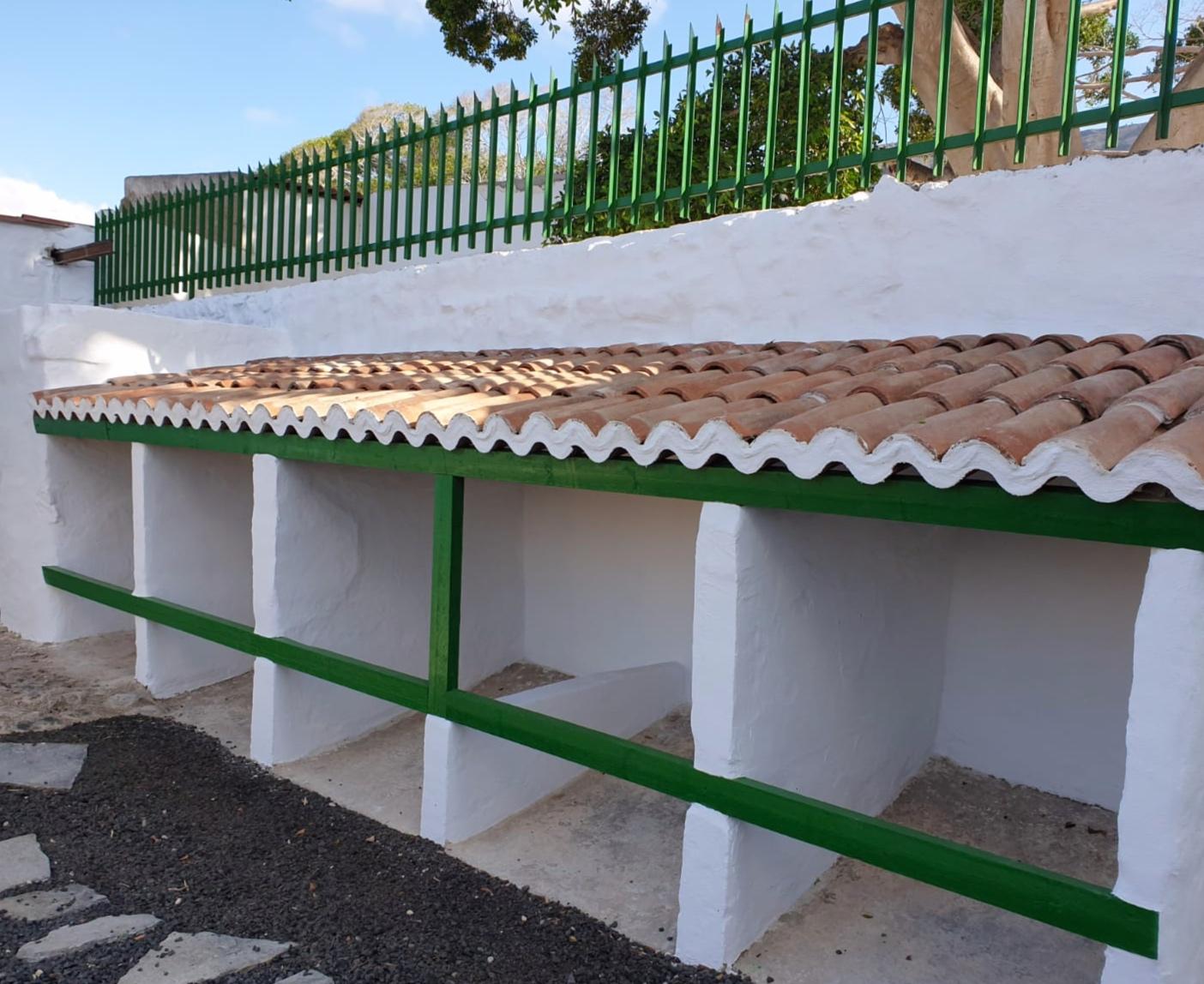 Casa+Fuerte+Adeje+gallinero.jpg