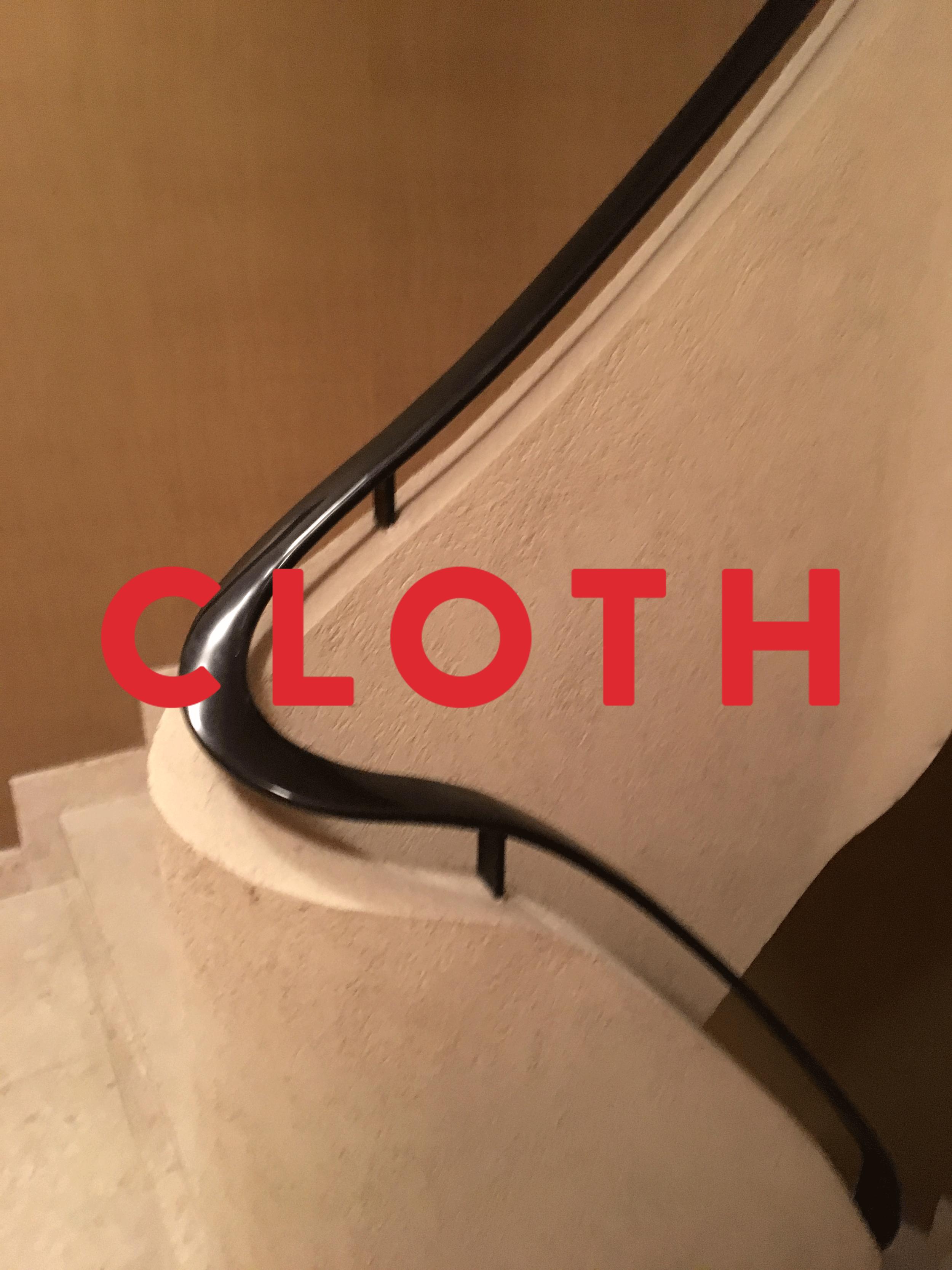 Cloth-fp3.png