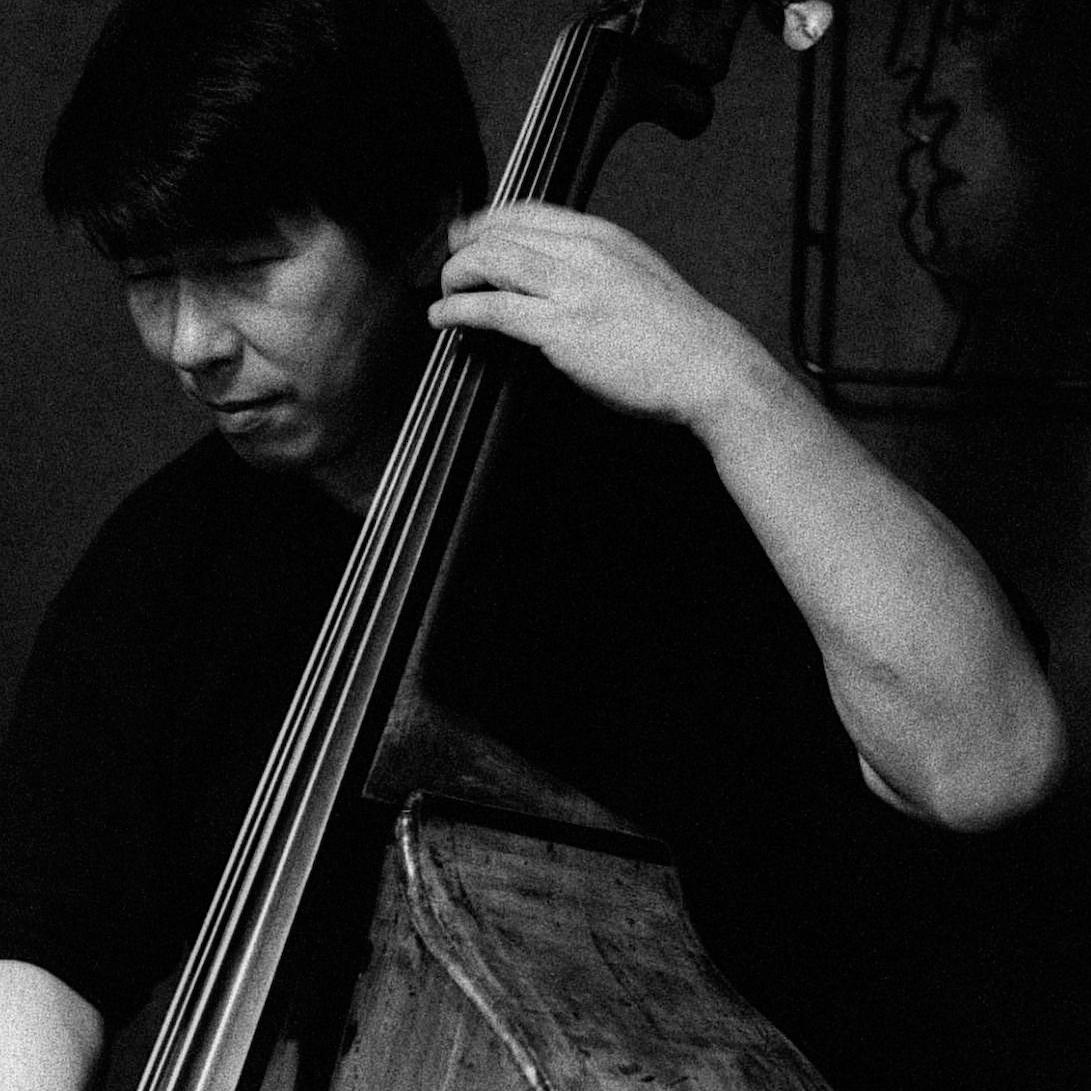 Yasuhito Mori -