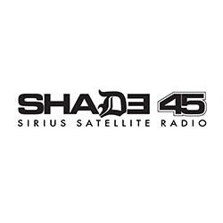 Shade-45-1.jpg