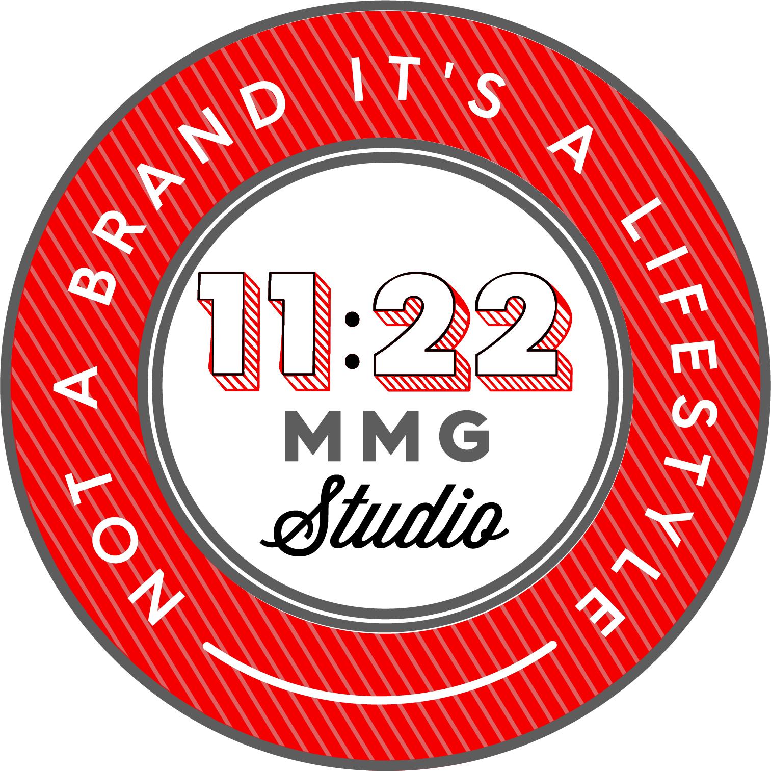 logo 2 n.jpg