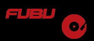 fubu-radio-logo-300x132.png