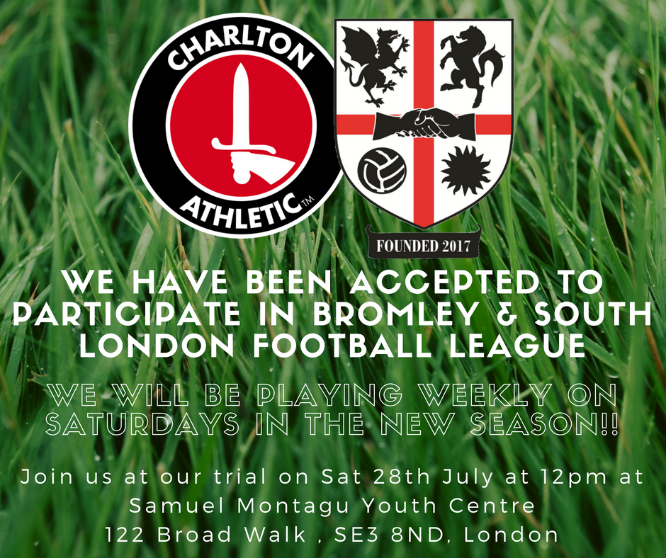 accepted to bromley league.png