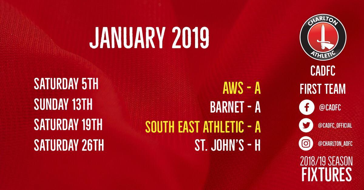 january fixtures.jpeg