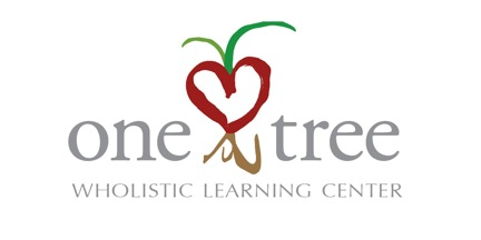 one tree logo final.jpeg