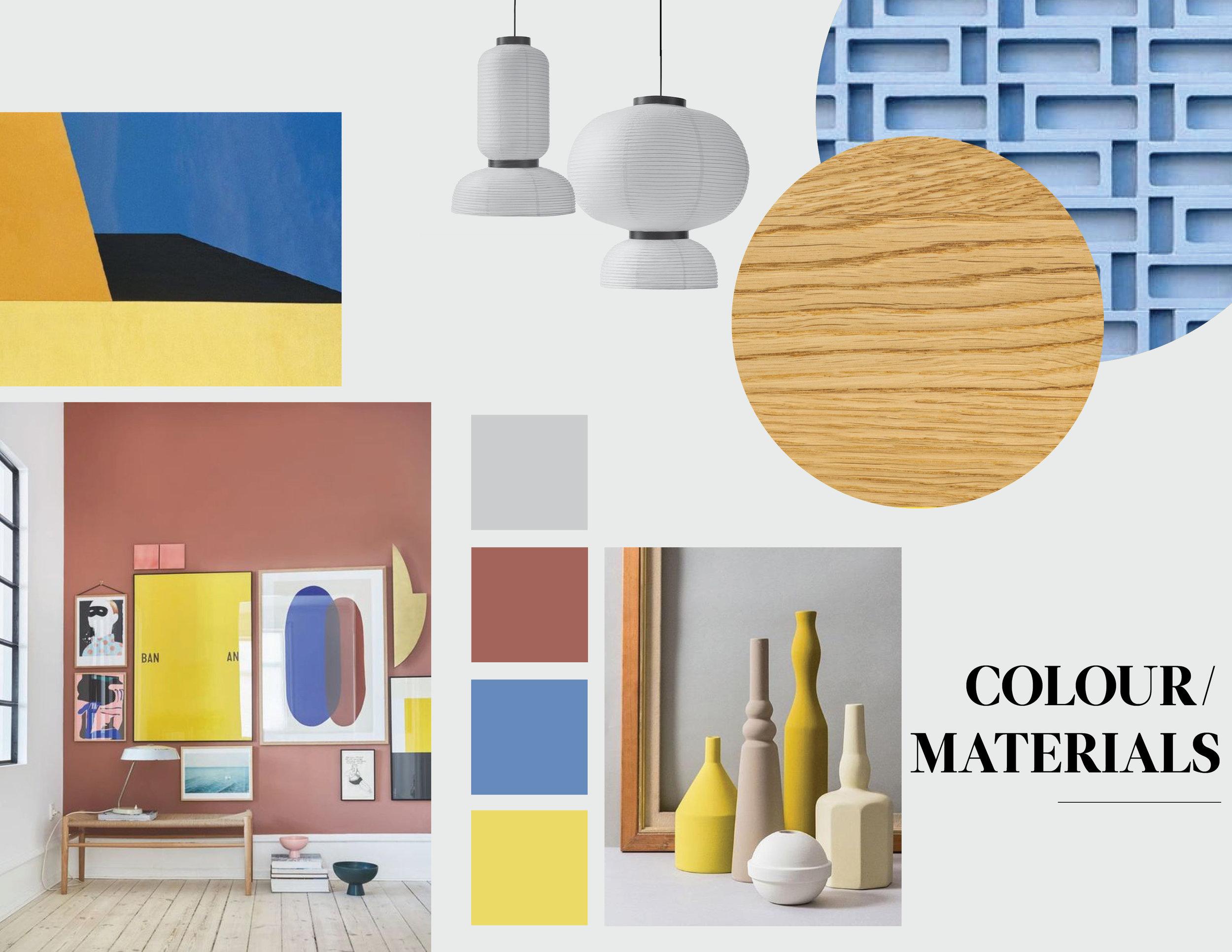Private Home Styling - Die Wohnung und die Möbel hast du schon, beides gefällt dir ziemlich gut. Was fehlt ist die persönliche Note, ein roter Faden? Mit minimalen Eingriffen & Ergänzungen von Möbeln oder Accessoires können wir Maximales erreichen.o Kennenlerntermin (kostenlos)o Gestaltungskonzepto Farb- und Materialwelto Einkaufsliste