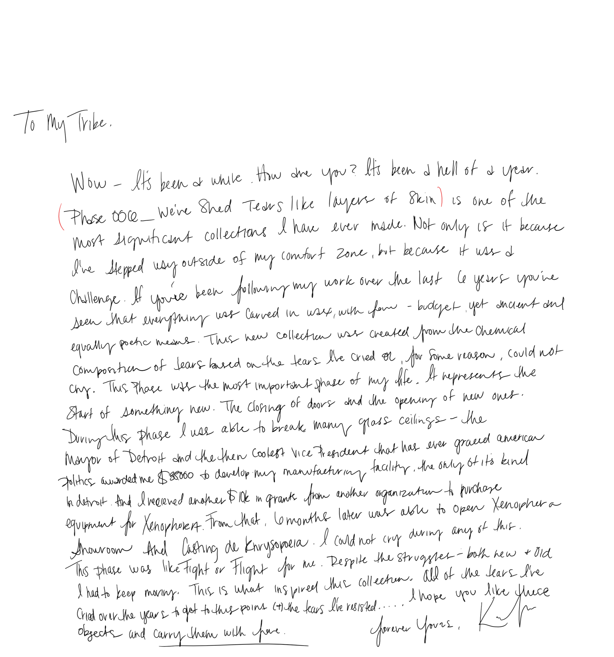 Karissma_Letter to Tribe.png