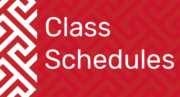 class schedules.jpg
