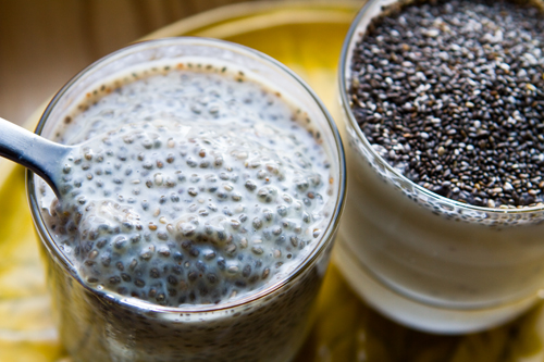 chia-seed-smoothie.jpg