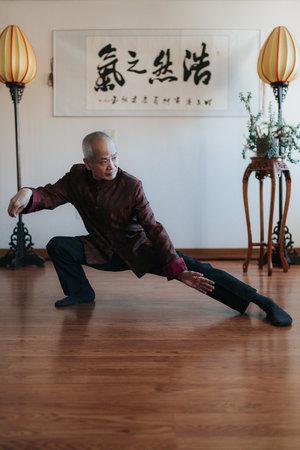Ming Tai Chi.jpg