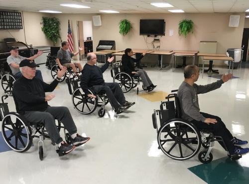 wheelchair-tai-chi.jpg