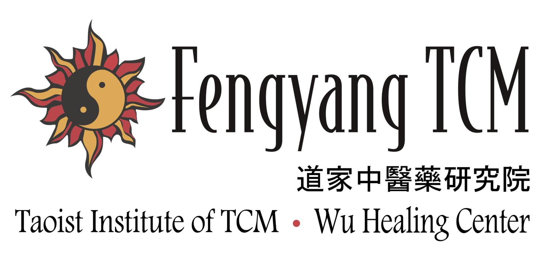 fengyangtcm logo.png