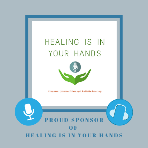 PROUD SPONSOR of healing is in your hands.png