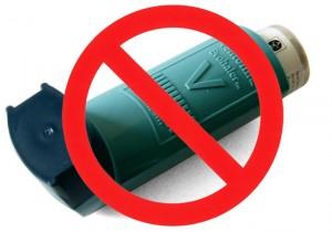 no asthma.jpg