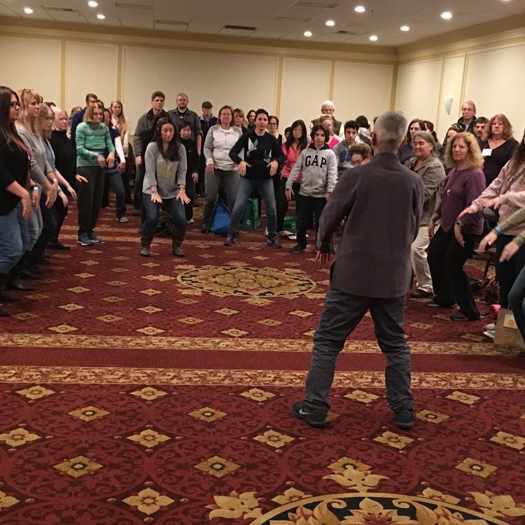 Qigong at Expo.jpg
