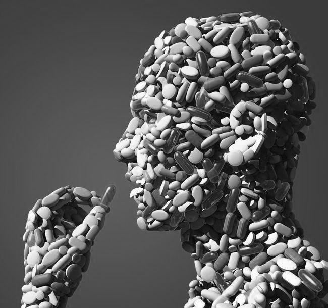 over medication.jpg
