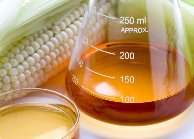 high-fructose-corn-syrup-beaker.jpg