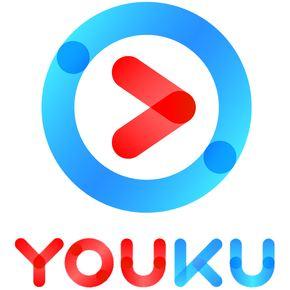 youku logo.jpeg