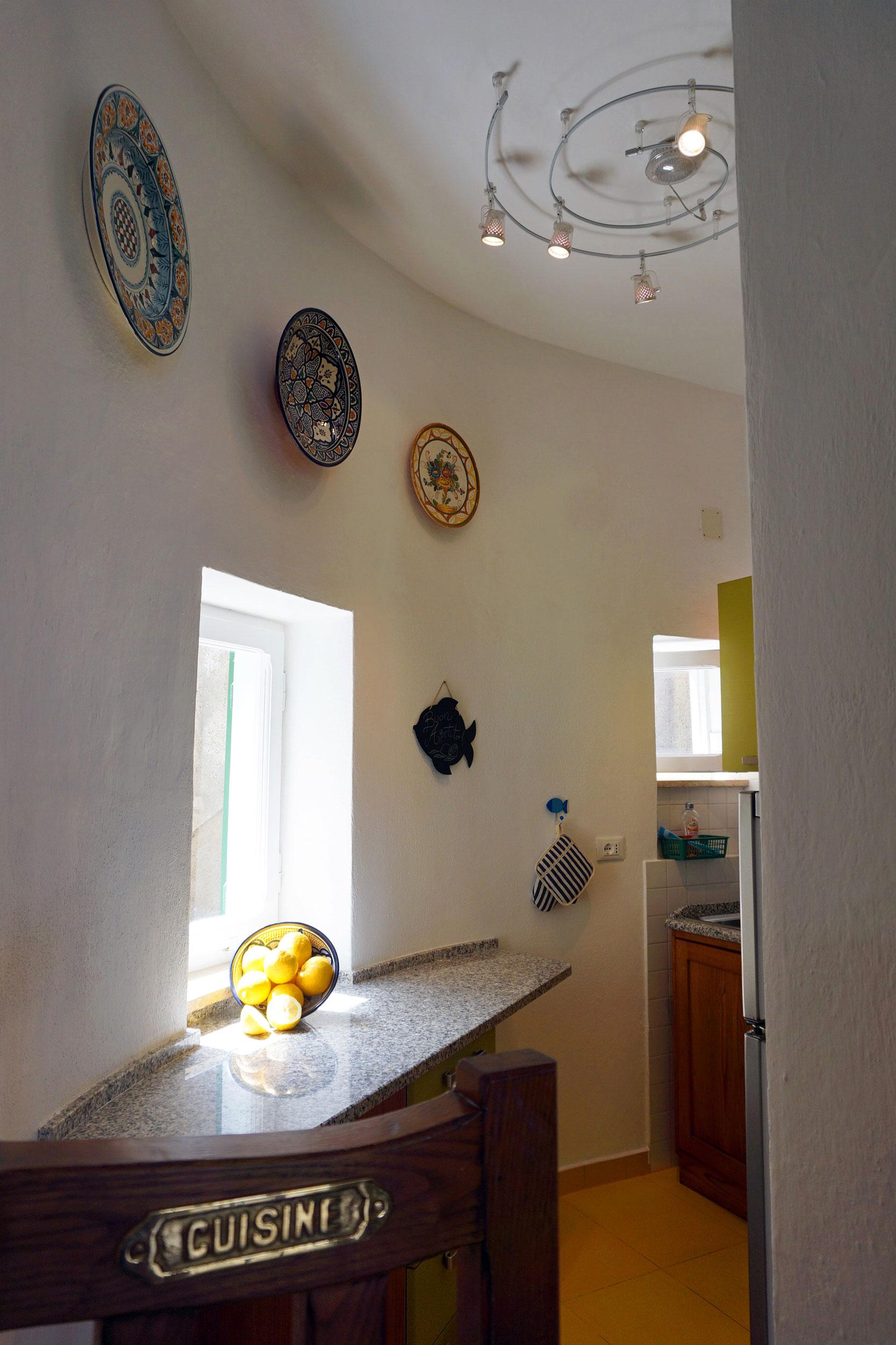 44a_cucina.jpg