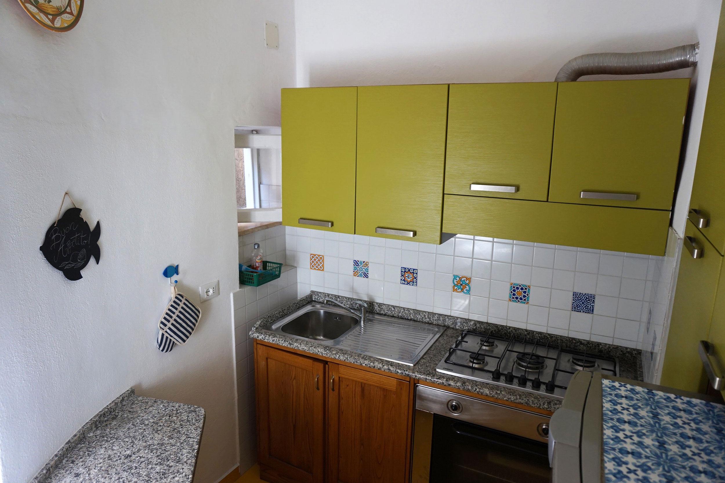 47_cucina.jpg