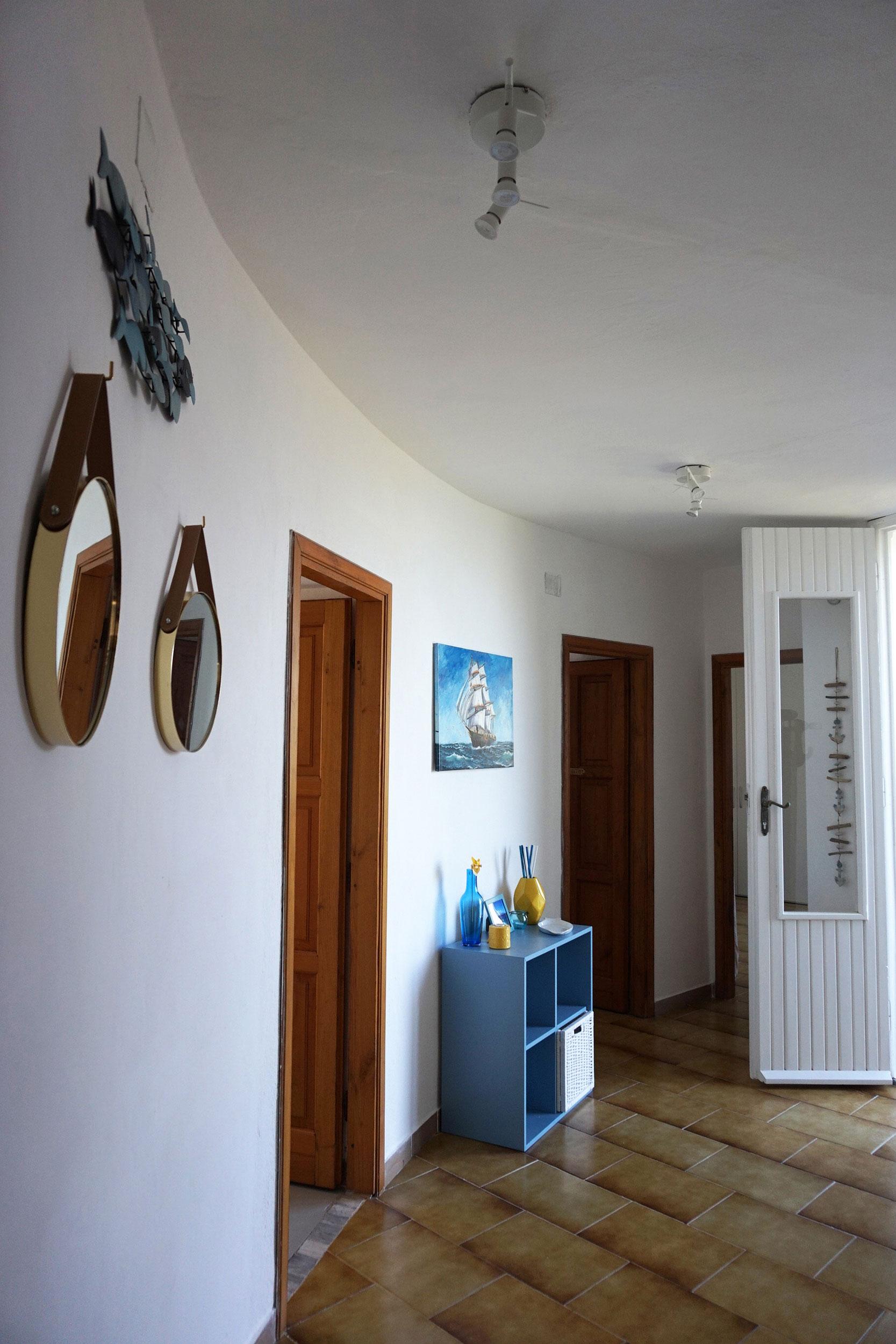 54_corridoio.jpg