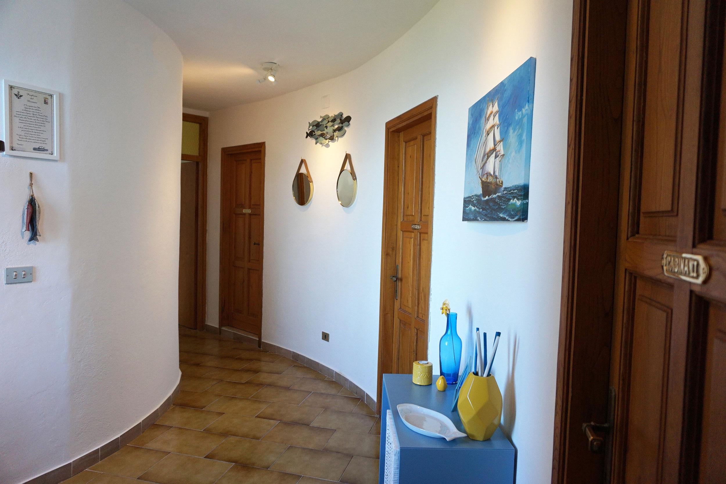 55_corridoio.jpg