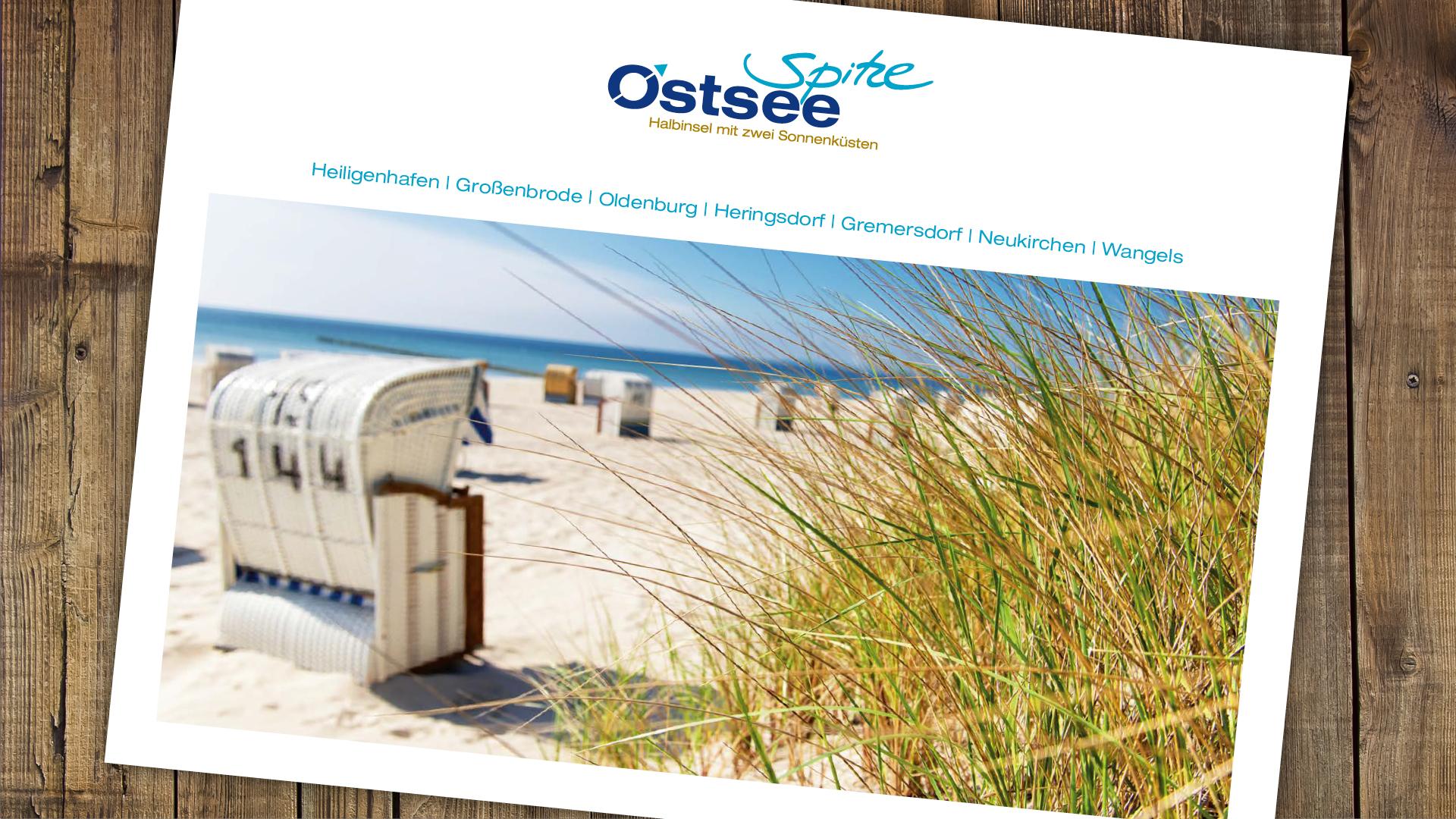 Ostseespitze_Imagebroschüre_COVER.jpg