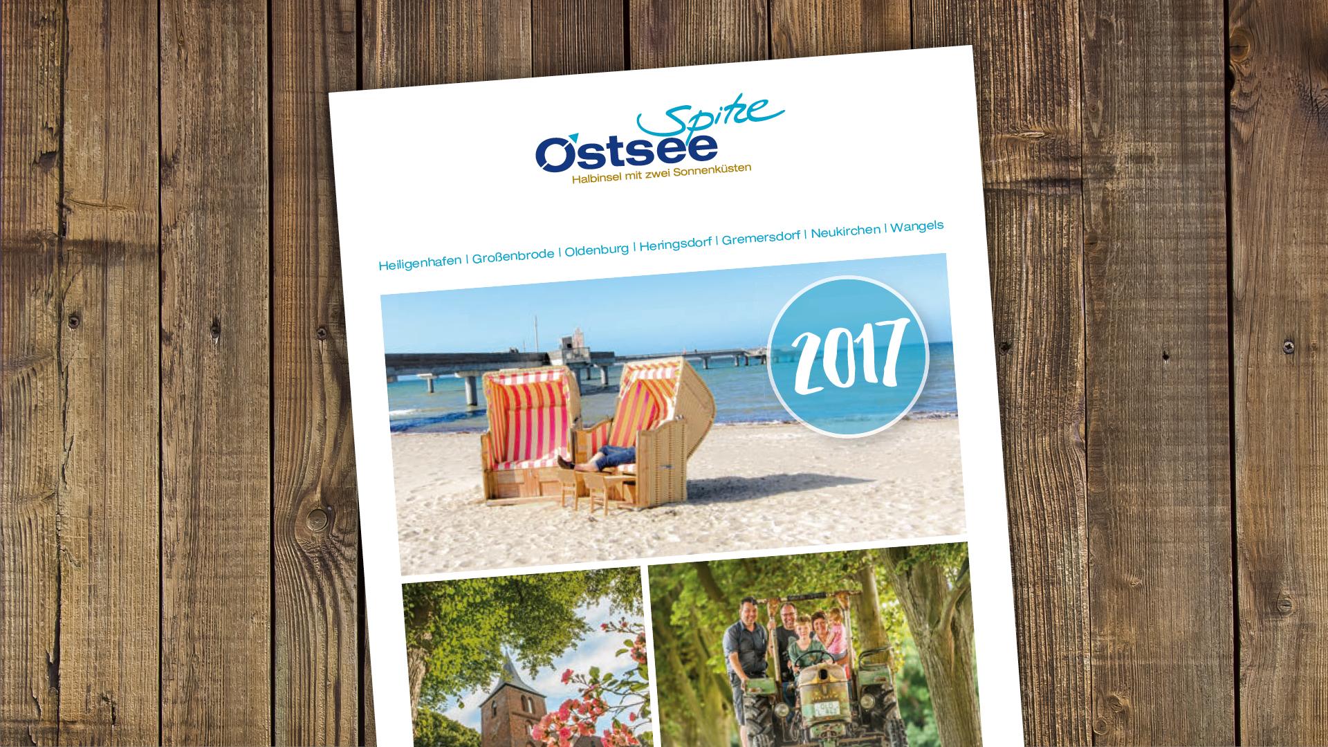 OstseeSpitze_GGV_Cover.jpg