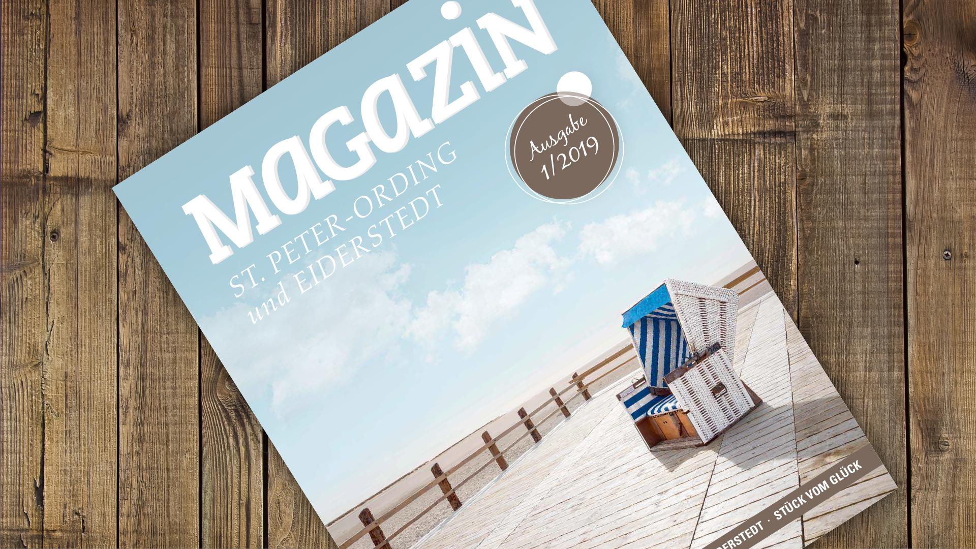 SPO_Magazin_2019_01.jpg