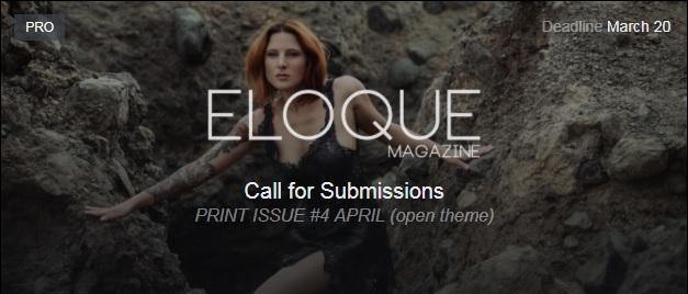 April submissions ELOQUE magazine.jpg