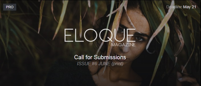 eloque june submissions.jpg