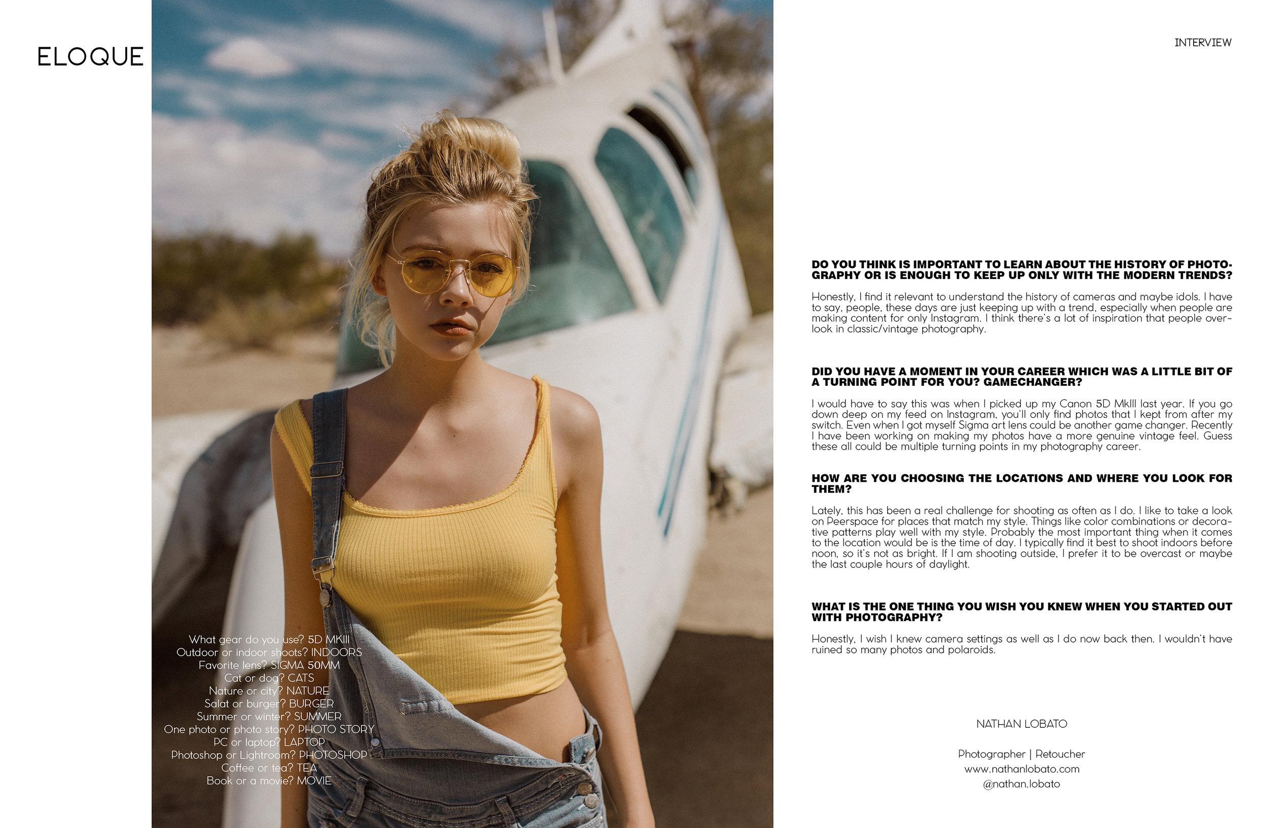 ELOQUEmagazineJUNE10.jpg