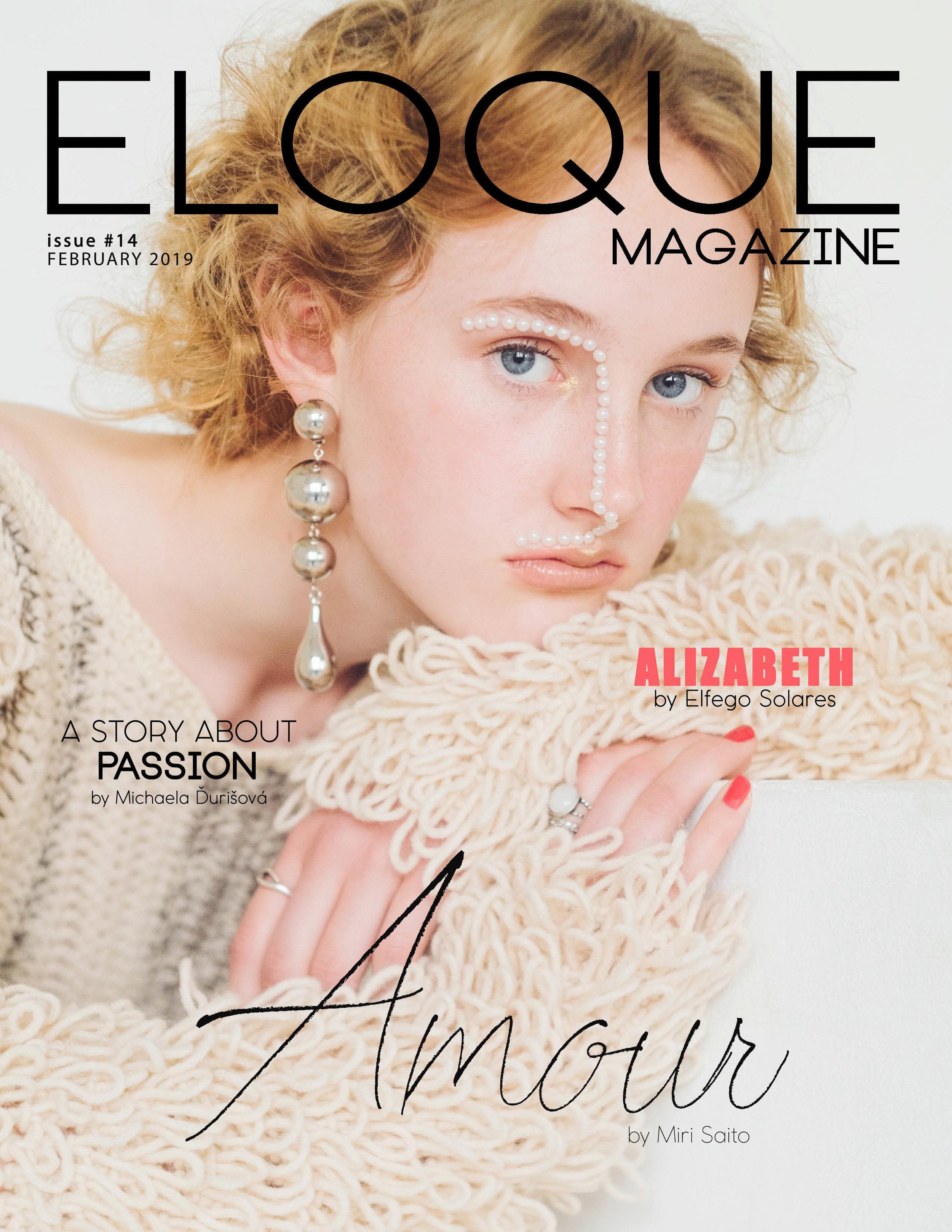 ELOQUE February 2019.JPG