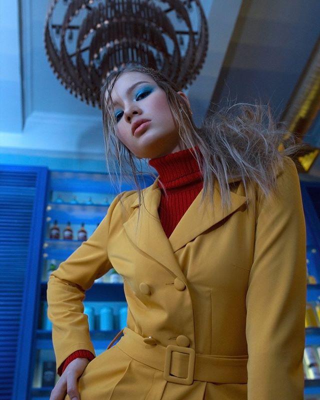JULY 2019 /// F o l l o w  me  by  @medvedevavero . . . Photo: @medvedevavero Stylist: @zhaxygeldinov Model: @anitavasss Model: Vildan Indzhe Model: @llaurelle MUA: @makeupbyumai Model: Margarita Askerova Model: @yellownya MUA: @_kiss_makeup Hair: @ogneva_make_up Fashion: @kirpi Fashion: @hayali_brand . . . . . #fashionphotography #fashionportrait #fashionmagazine #fashioneditorial #editorialphotography #editorial #editorialmagazine #photoeditorial #fashionphotographer #fashionmodel #model #publishedphotographer #portraitphotographer #creative_portrait #portraitinspiration #moodyports #portraitmood