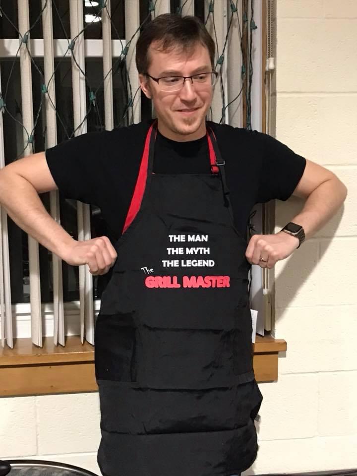 cookin men .01 2018.jpg