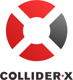 collider-x.png