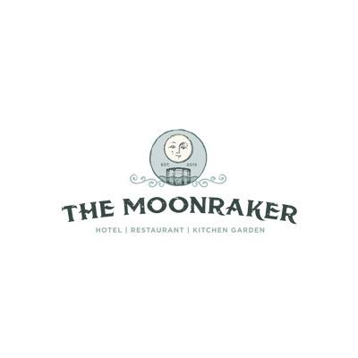 moonraker-logo.jpg