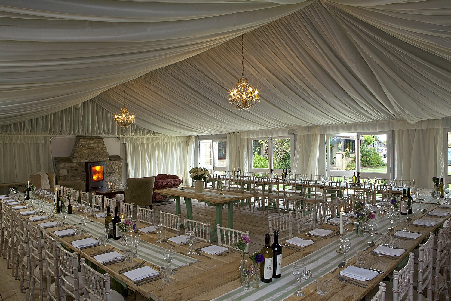 Green house Marquee.jpg