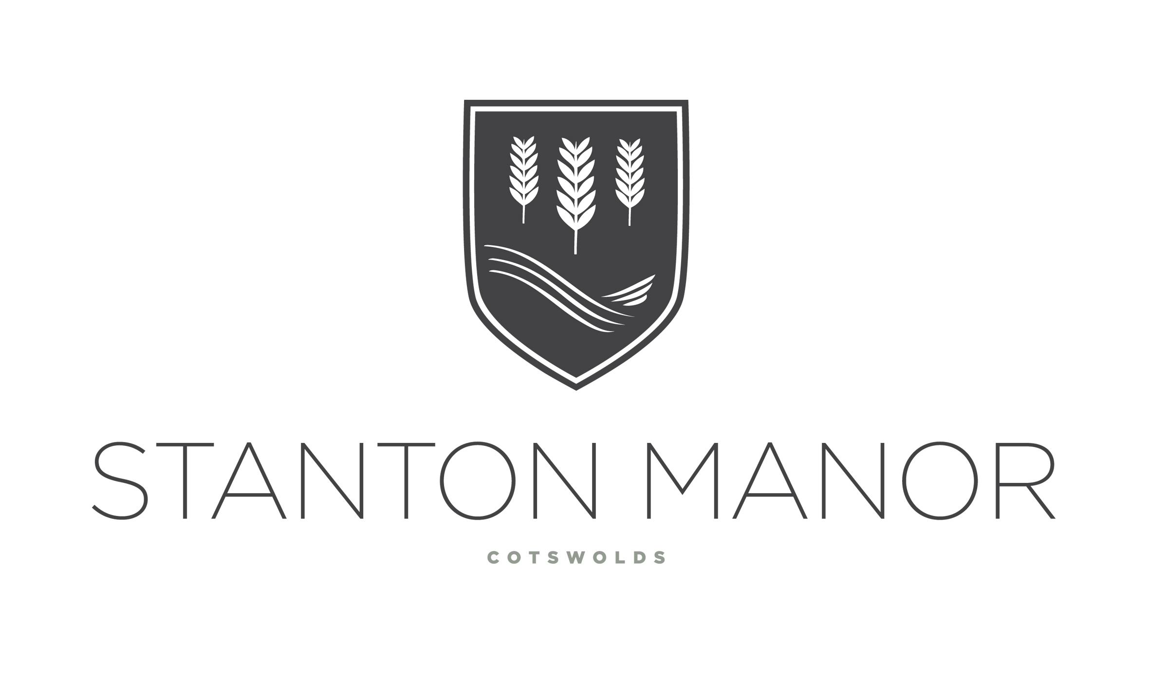 Stanton-Manor-logo.jpg