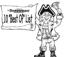 10-best-list.jpg