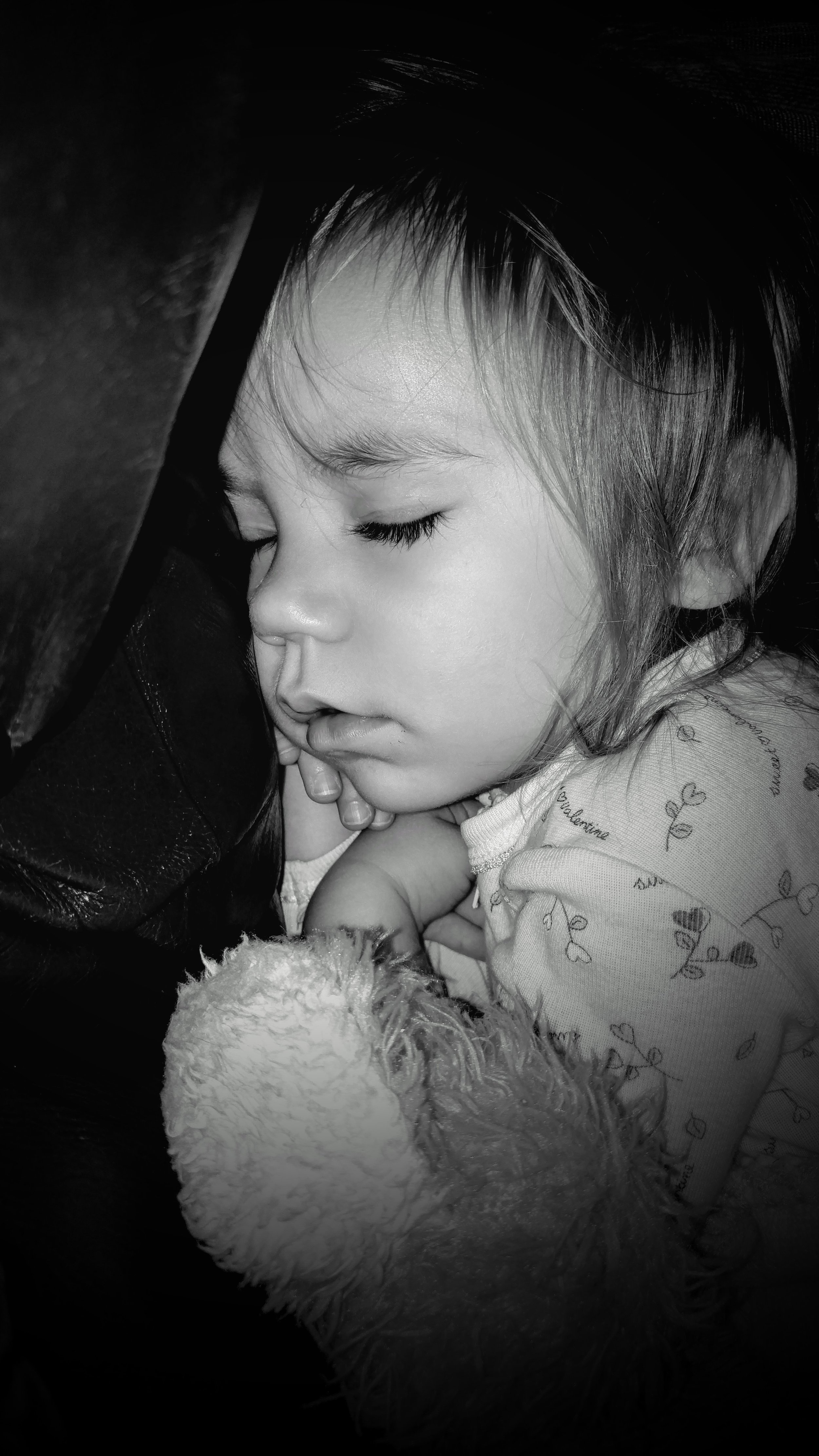 sleepingtoddler
