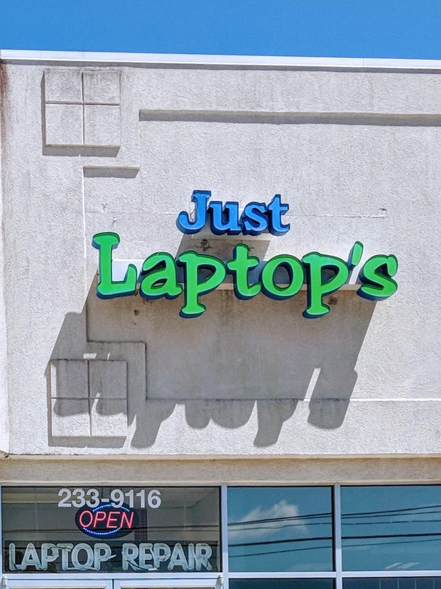 JustLaptop'sVirginiaBeach