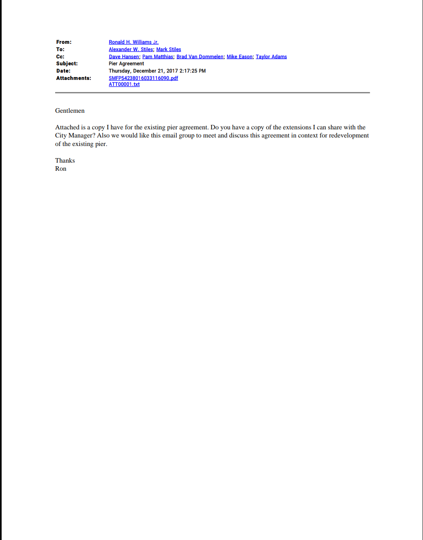 Screenshot_20181018-114104_2.png