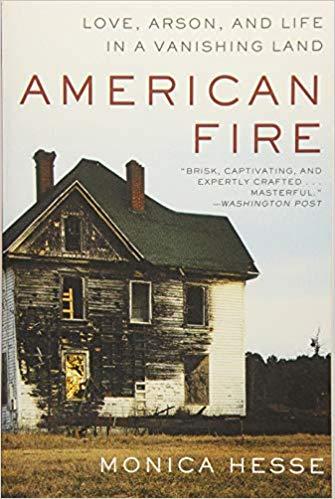 AmericanFire.jpg
