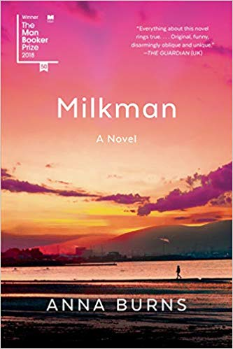 MilkmanAnnaBurns.jpg