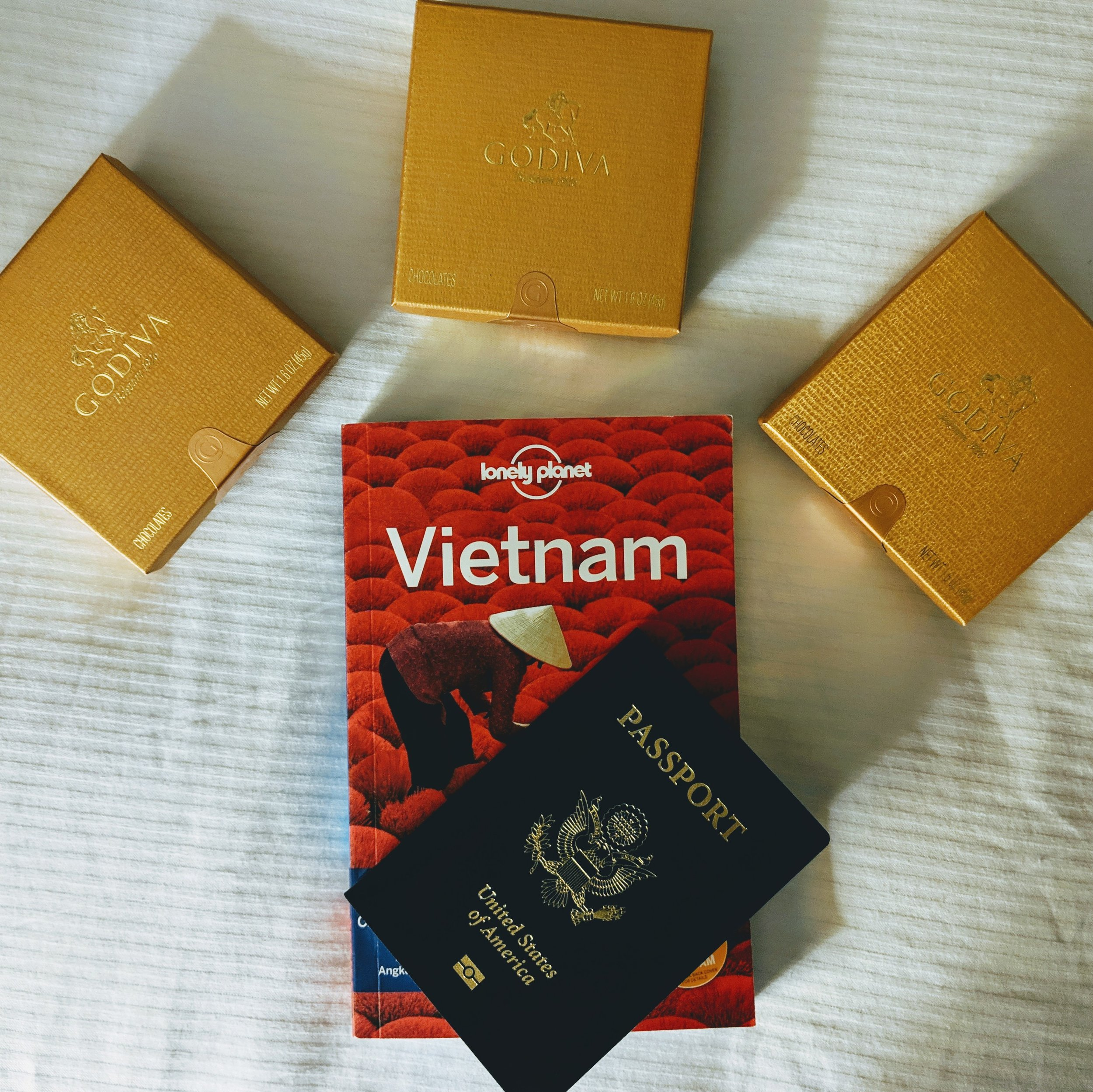 TravelVietnamChocolate.jpg