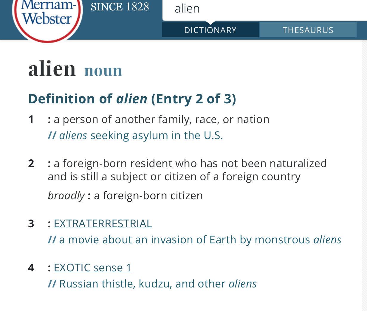 Aliendefinition.jpg