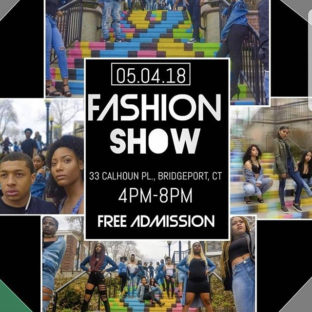 OMG 🤗can't wait for the show it's going to be amazing 💗 #fashion #fashionshow #nerdychic2017 #nerdychic #cantwait #soexcited #freeadmission #gunnabeagoodday