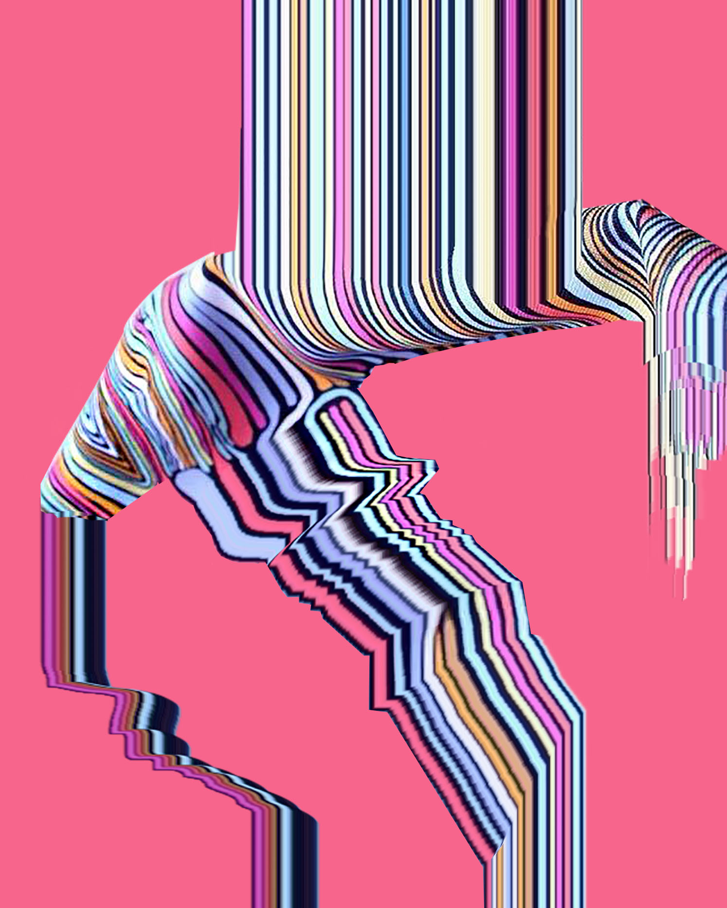 digital work 1.jpg